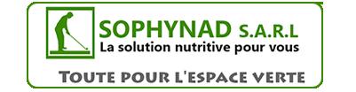 Sophynad.com