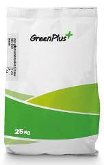 GREENPLUS  GR 26-5-7S