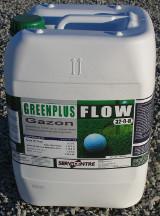 GREENPLUS FLOW