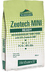 ZEOTECH MINI READY